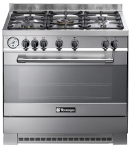 Stove PNG Free Download 8