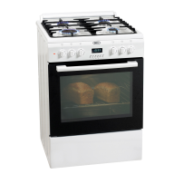 Stove PNG Free Download 9