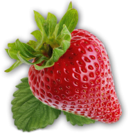 Strawberry PNG Free Download 11