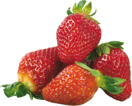 Strawberry PNG Free Download 20