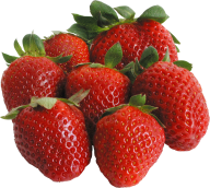 Strawberry PNG Free Download 29
