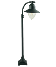 Street Light PNG Free Download 2