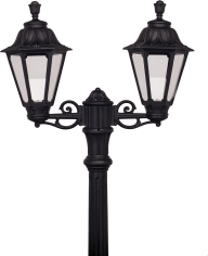 Street Light PNG Free Download 22