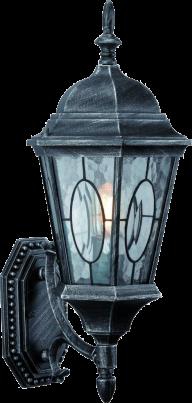 Street Light PNG Free Download 27