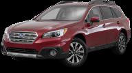Subaru PNG Free Download 1