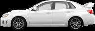 Subaru PNG Free Download 10