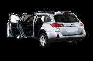 Subaru PNG Free Download 11
