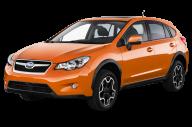 Subaru PNG Free Download 12