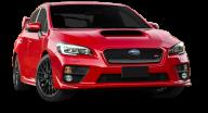 Subaru PNG Free Download 13