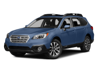 Subaru PNG Free Download 14