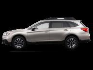Subaru PNG Free Download 15