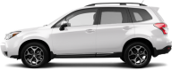 Subaru PNG Free Download 16