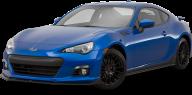 Subaru PNG Free Download 17