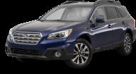 Subaru PNG Free Download 18
