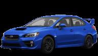 Subaru PNG Free Download 19