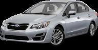Subaru PNG Free Download 2
