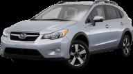 Subaru PNG Free Download 20