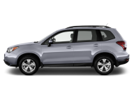 Subaru PNG Free Download 21