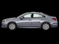 Subaru PNG Free Download 22