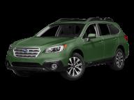 Subaru PNG Free Download 23