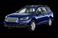 Subaru PNG Free Download 24
