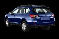 Subaru PNG Free Download 25