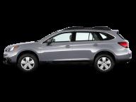 Subaru PNG Free Download 26