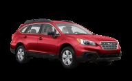 Subaru PNG Free Download 27