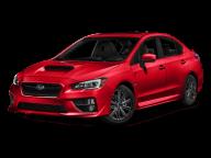 Subaru PNG Free Download 28