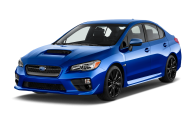 Subaru PNG Free Download 29