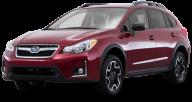 Subaru PNG Free Download 3