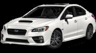 Subaru PNG Free Download 30