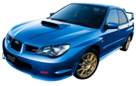 Subaru PNG Free Download 4