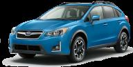 Subaru PNG Free Download 5