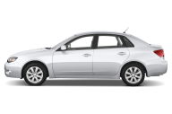 Subaru PNG Free Download 6