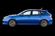Subaru PNG Free Download 7