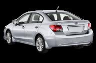 Subaru PNG Free Download 8