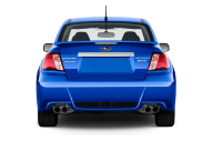 Subaru PNG Free Download 9