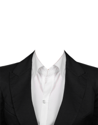 Suit PNG Free Download 1