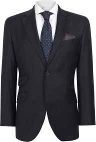 Suit PNG Free Download 10