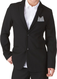 Suit PNG Free Download 14