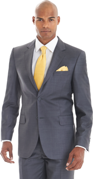 Suit PNG Free Download 15