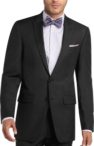 Suit PNG Free Download 16