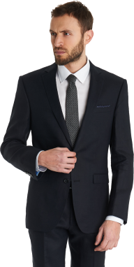 Suit PNG Free Download 17