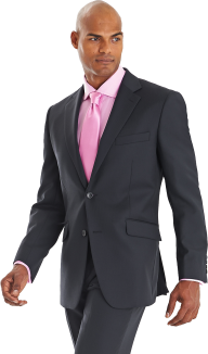 Suit PNG Free Download 18