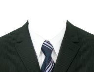 Suit PNG Free Download 19