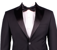 Suit PNG Free Download 3