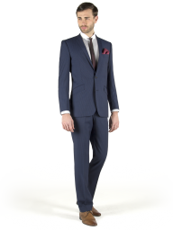 Suit PNG Free Download 4