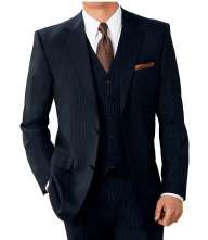 Suit PNG Free Download 5