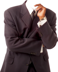 Suit PNG Free Download 6